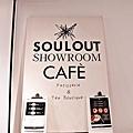 20140828Soul out cafe9.jpg