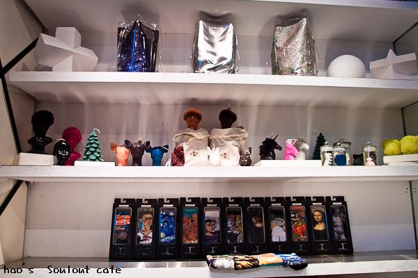 20140828Soul out cafe12.jpg