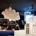 20140828Soul out cafe16.jpg