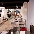 20140828Soul out cafe17.jpg