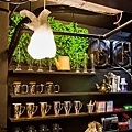 20140828Soul out cafe23.jpg