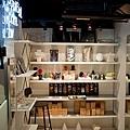 20140828Soul out cafe25.jpg