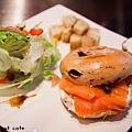 20140828Soul out cafe51.jpg