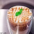 20140828Soul out cafe67.jpg