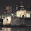20140417塞納河43.jpg