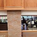 20141115法孚 cafe V55.JPG