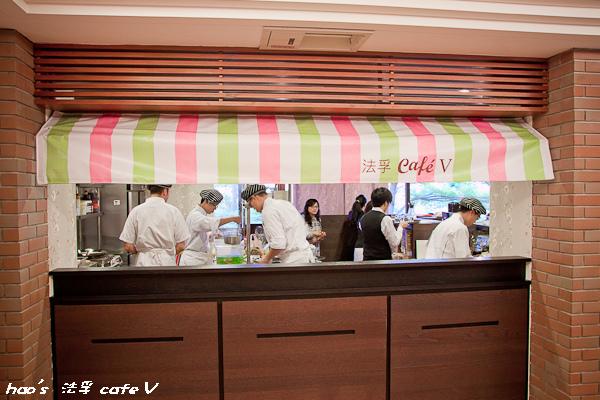 20141115法孚 cafe V5.JPG