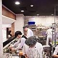 20141115法孚 cafe V9.JPG