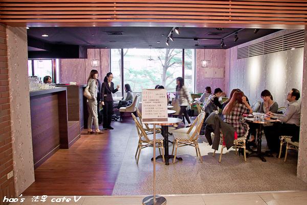 20141115法孚 cafe V8.JPG