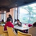 20141115法孚 cafe V14.JPG