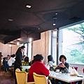20141115法孚 cafe V13.JPG