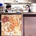 20141115法孚 cafe V15.JPG