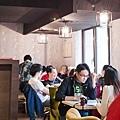 20141115法孚 cafe V20.JPG