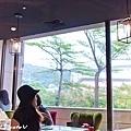 20141115法孚 cafe V21.JPG
