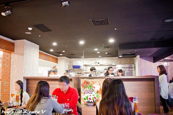 20141115法孚 cafe V39.JPG
