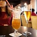 20141115法孚 cafe V38.JPG
