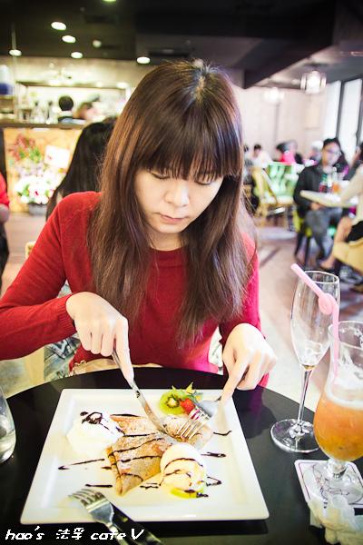 20141115法孚 cafe V46.JPG