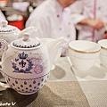 20141115法孚 cafe V51.JPG