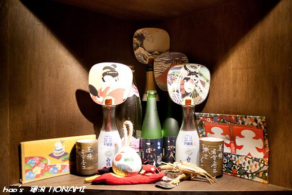 20141130穗浪37.jpg