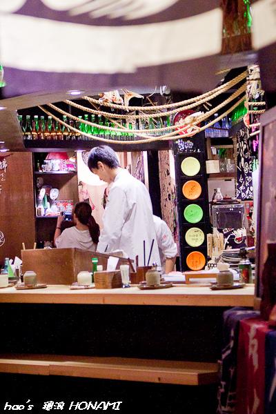 20141130穗浪49.jpg