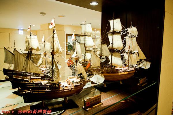 20141207新帆船9.jpg