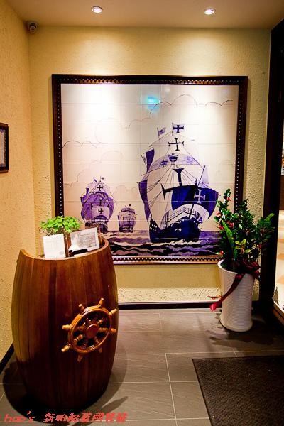 20141207新帆船29.jpg