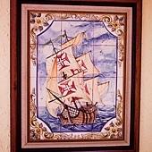 20141207新帆船60.jpg