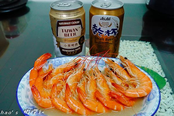 20141213檸香甘梅羅望果醬6.jpg