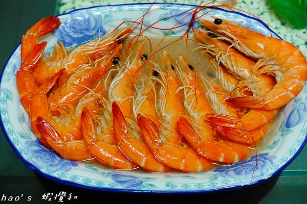 20141213檸香甘梅羅望果醬5.jpg