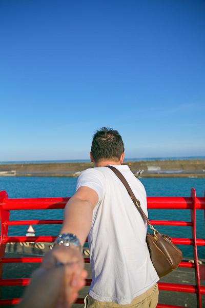 20141011花蓮景觀橋(補)1.jpg