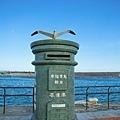 20141011花蓮景觀橋(補)3.jpg