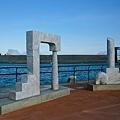 20141011花蓮景觀橋(補)4.jpg