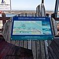 20141011花蓮港觀景橋2.jpg