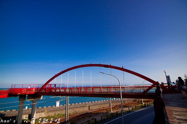 20141011花蓮港觀景橋1.jpg