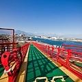 20141011花蓮港觀景橋6.jpg
