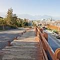 20141011花蓮港觀景橋5.jpg