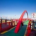 20141011花蓮港觀景橋3.jpg
