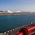 20141011花蓮港觀景橋8.jpg