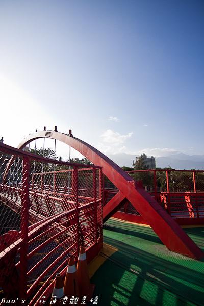 20141011花蓮港觀景橋10.jpg