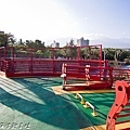 20141011花蓮港觀景橋9.jpg
