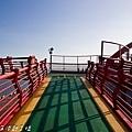 20141011花蓮港觀景橋11.jpg