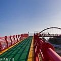 20141011花蓮港觀景橋14.jpg