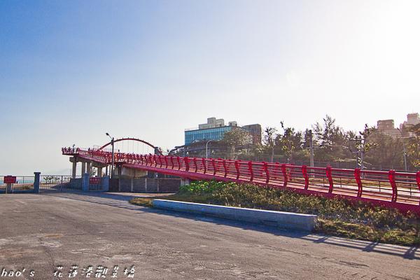 20141011花蓮港觀景橋15.jpg