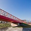 20141011花蓮港觀景橋17.jpg