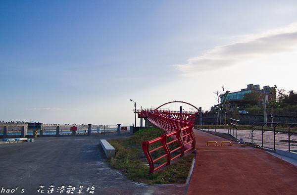 20141011花蓮港觀景橋29.jpg