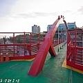 20141011花蓮港觀景橋31.jpg