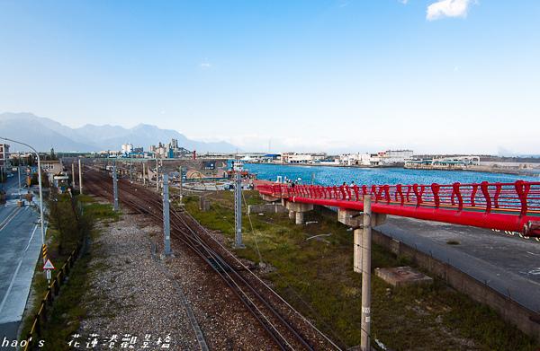 20141011花蓮港觀景橋32.jpg