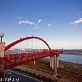 20141011花蓮港觀景橋33.jpg