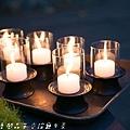 20141012太魯閣晶英 交誼廳午茶38.jpg