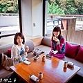 20141012大廳&CHEAK IN19.jpg